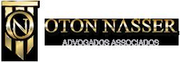 Oton Nasser - Advogados Associados.